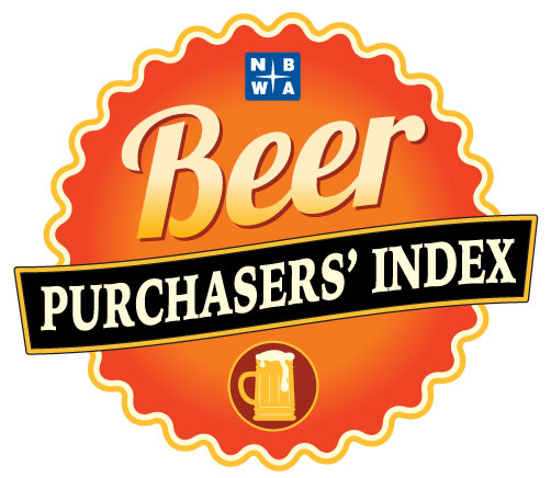 Beer Purchasers' Index