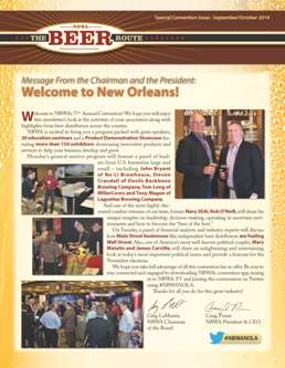 2014_NBWA_Convention_Beer_Route_Cover_Page_Web.jpg