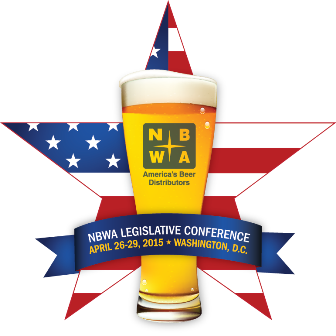 2015_Leg_Conference_Logo.png