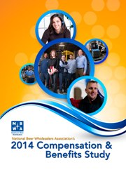 Comps-and-Benefits-2014-web.jpg