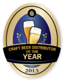 craft-beer-distributor-of-the-year-2013-home.png