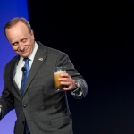 Paul Begala, CNN Political Strategist