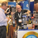 NBWA Product Demonstration Showcase