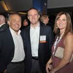 NBWA 79th Annual Convention Welcome Reception