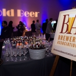 2016 NBWA Legislative Conference Welcome Reception Co-hosted with the Brewers Association